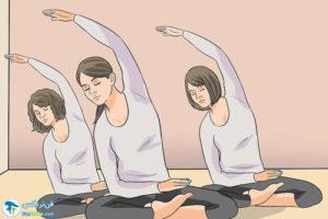 3 نحوه افزایش فعالیت غده هیپوفیز