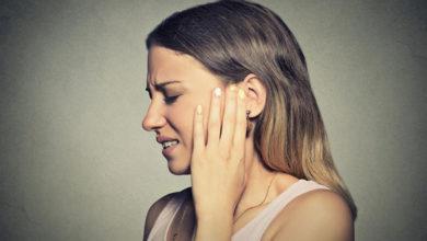 Photo of چرا صداهای بلند باعث زنگ زدن گوش هایمان می شوند؟