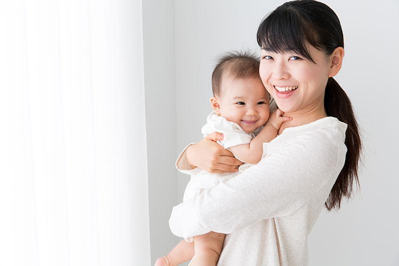 3 دلیل به یاد نداشتن خاطرات نوزادی