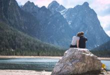 Photo of افراد اوتیسمی چگونه می توانند ابراز عشق و علاقه کنند؟