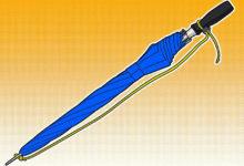 Photo of چگونه برای چتر یک بند بسازیم؟
