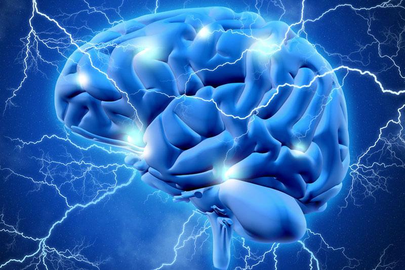 5 بیماری نوروپاتی اتونومیک