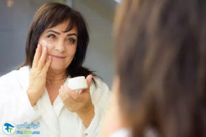 5 اثرات مخرب شستن صورت با آب داغ