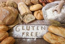Photo of چگونه با رژیم غذایی بدون گلوتن وزن خود را کاهش دهیم؟