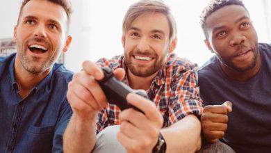 Photo of چگونه بازی کردن باعث جوان ماندن انسان می شود؟