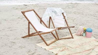 Photo of نحوه مراقبت و تمیز و ضدعفونی کردن حوله های ساحلی