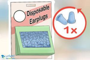 2 راهنمای خرید گوش گیر مناسب