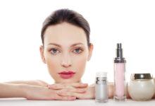 Photo of کاربردهای تیتانیوم دی اکسید در شوینده و محصولات مراقبتی پوست