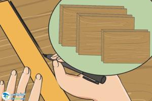 2 روش ساخت جعبه پرش ورزشی