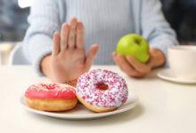 Photo of هر آنچه لازم است در مورد رژیم غذایی شکرشکن Sugar Busters بدانید
