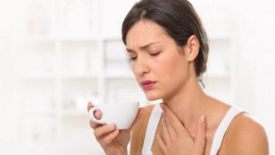 Photo of چگونه سوزش و درد گلو بعد از استفراغ را از بین برده و درمان کنیم؟