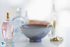 4 کاربرد های خمیر ریش