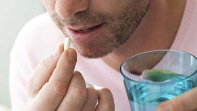 Photo of روش های تسکین، درمان و کاهش تهوع و استفراغ بعد از مصرف دارو