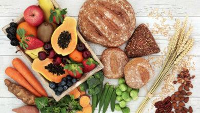 Photo of مزایا، مضرات و عوارض جانبی خوراکی و مواد غذایی حاوی پربیوتیک Prebiotic