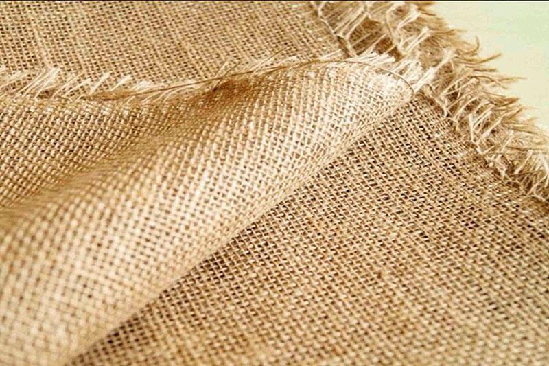 5 طرز شستن پارچه کرباس کنفی