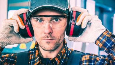 Photo of راهنمای خرید و انتخاب گوش گیر یا محافظ گوش