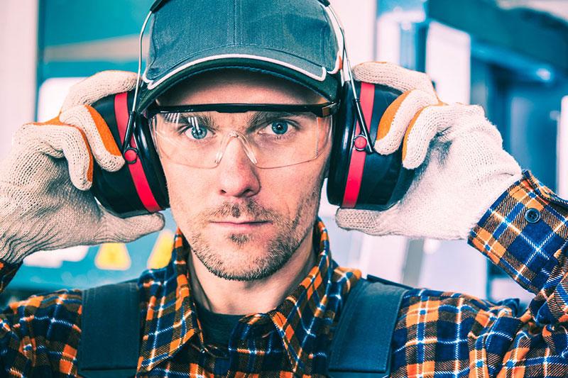 6 راهنمای خرید گوش گیر مناسب