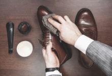 Photo of چگونه پولیش و واکس را از روی کفش پاک کنیم؟