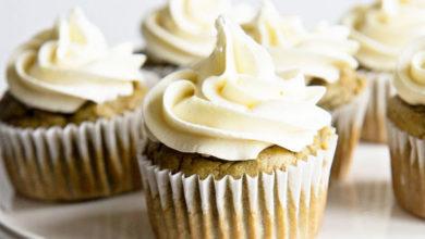 Photo of چگونه کرم چیز فراستینگ کیک یا کرم پنیری رقیق را سفت و غلیظ کنیم؟