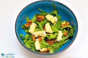 5 نحوه مصرف پنیرفرانسوی