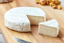 Photo of نحوه مصرف، استفاده و خوردن پنیر کاممبرت Camembert