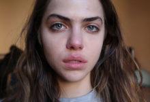 Photo of چگونه با آرایش خود را به مریضی بزنیم و مریض به نظر برسیم؟