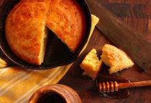 Photo of چگونه از خرد و خراب شدن نان ذرت جلوگیری کنیم؟