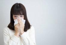 Photo of چگونه در ژاپن فین کرده و بینی خود را تمیز و پاک کنیم؟