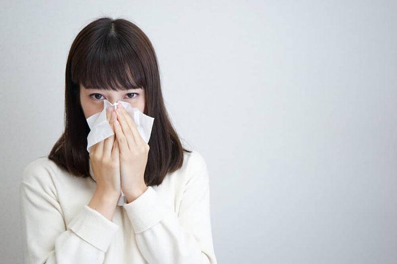 4 اصول فین کردن در ژاپن