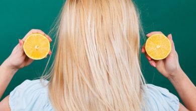 Photo of چگونه تونر مو را از روی موها پاک کنیم؟