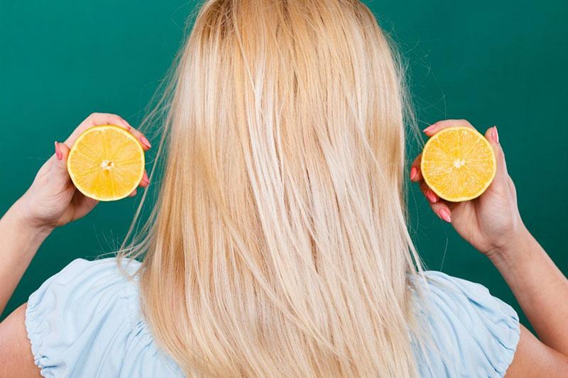 5 نحوه از بین بردن تونر مو
