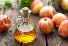 Photo of چگونه سرکه سیب را برای طولانی مدت نگه داریم؟